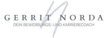 Logo norda-coaching.de